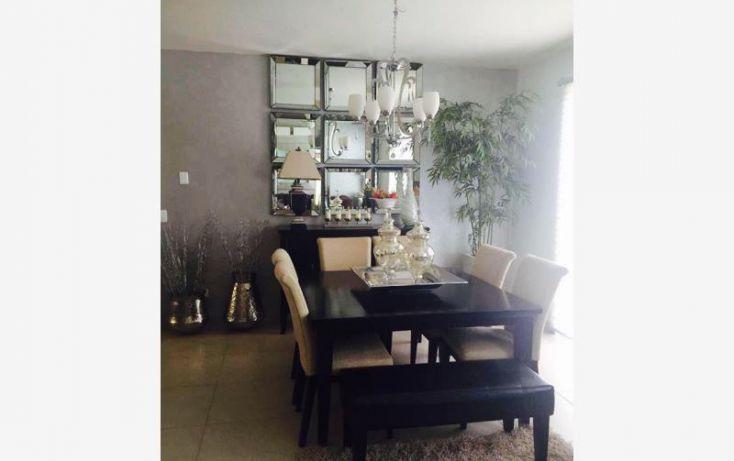 Foto de casa en venta en sección tesoros 6622250637, compostela residencial, hermosillo, sonora, 1848926 no 04