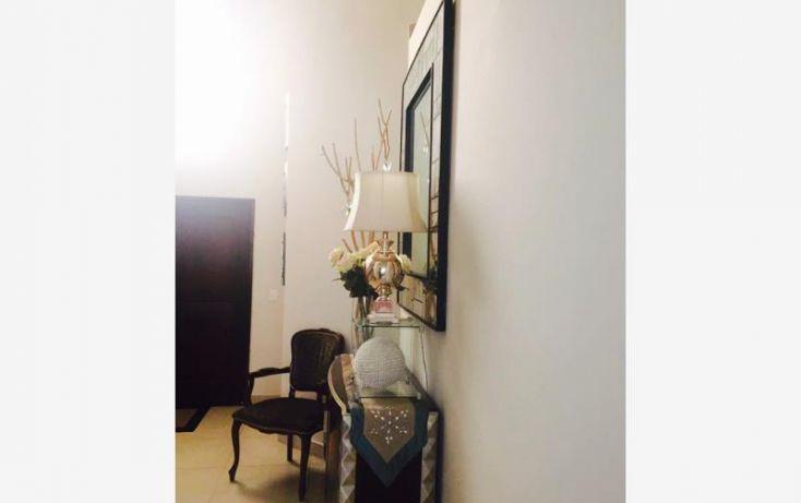 Foto de casa en venta en sección tesoros 6622250637, compostela residencial, hermosillo, sonora, 1848926 no 05