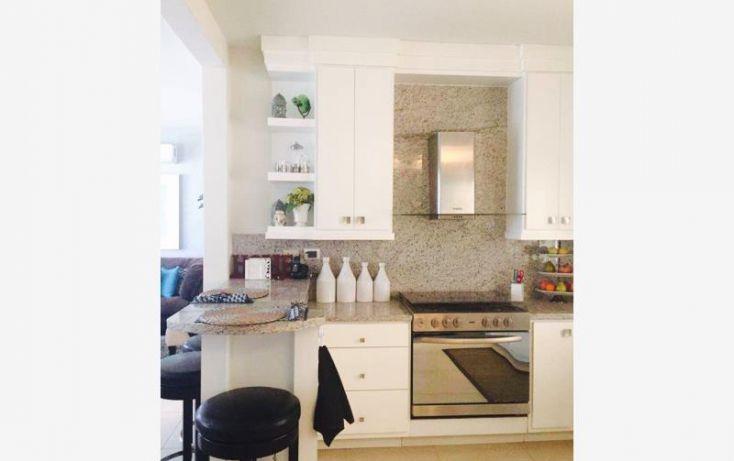 Foto de casa en venta en sección tesoros 6622250637, compostela residencial, hermosillo, sonora, 1848926 no 06