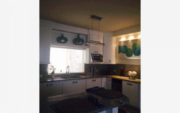 Foto de casa en venta en sección tesoros 6622250637, compostela residencial, hermosillo, sonora, 1848926 no 07