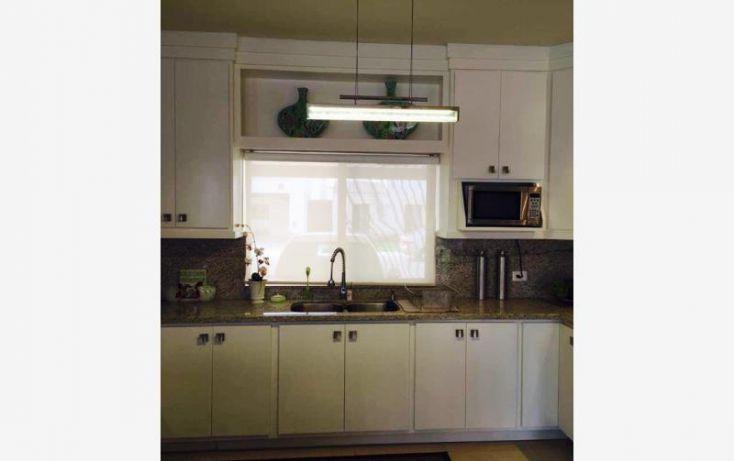 Foto de casa en venta en sección tesoros 6622250637, compostela residencial, hermosillo, sonora, 1848926 no 08