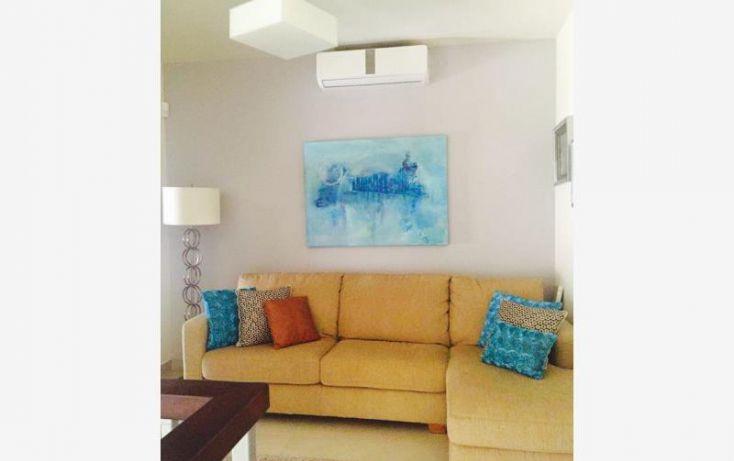 Foto de casa en venta en sección tesoros 6622250637, compostela residencial, hermosillo, sonora, 1848926 no 09
