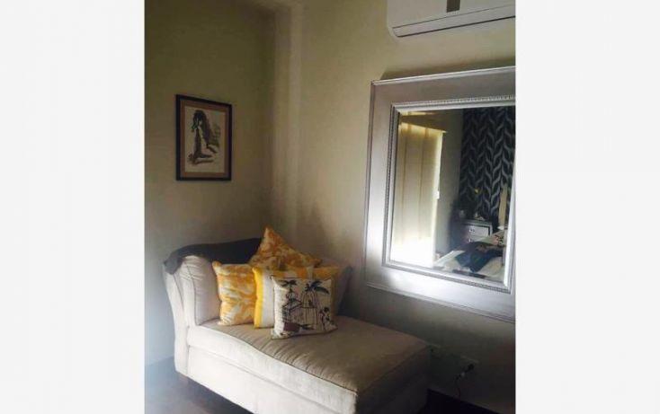 Foto de casa en venta en sección tesoros 6622250637, compostela residencial, hermosillo, sonora, 1848926 no 11