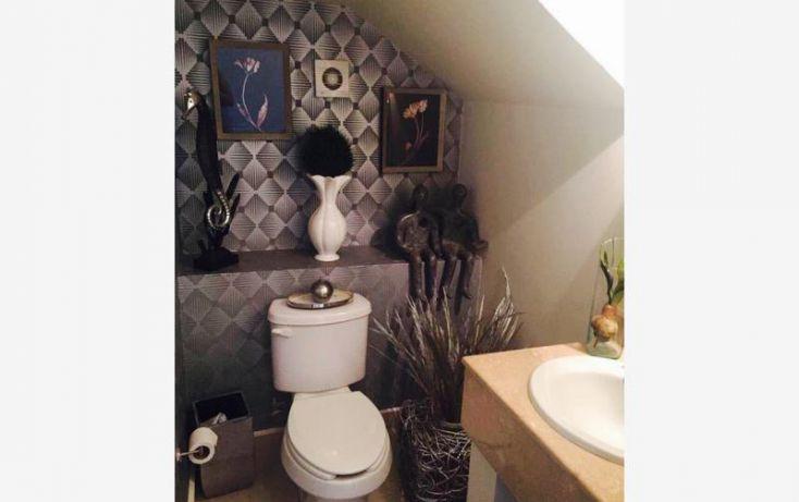 Foto de casa en venta en sección tesoros 6622250637, compostela residencial, hermosillo, sonora, 1848926 no 12
