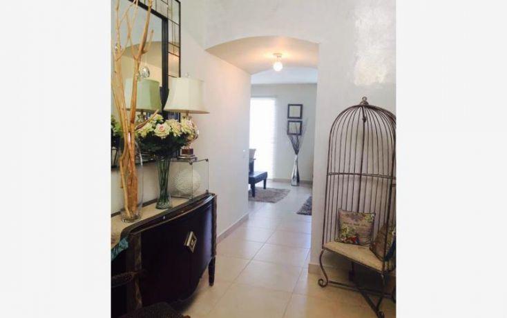 Foto de casa en venta en sección tesoros 6622250637, compostela residencial, hermosillo, sonora, 1848926 no 13