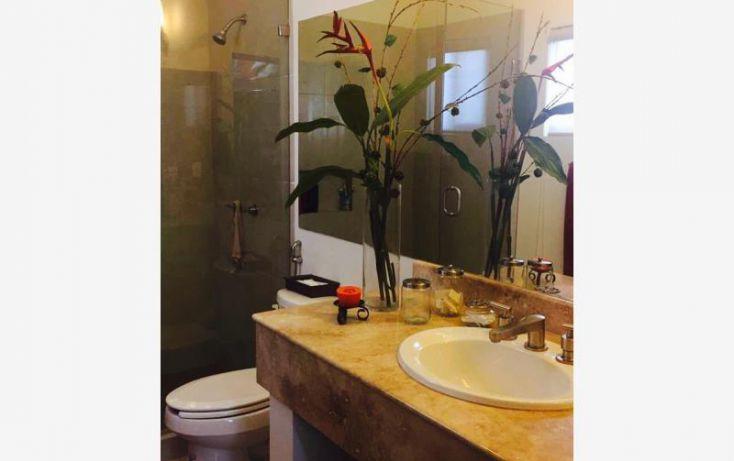 Foto de casa en venta en sección tesoros 6622250637, compostela residencial, hermosillo, sonora, 1848926 no 14
