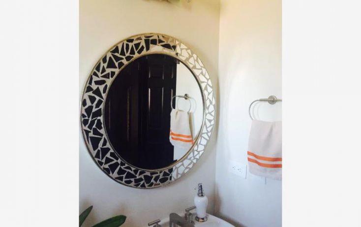 Foto de casa en venta en sección tesoros 6622250637, compostela residencial, hermosillo, sonora, 1848926 no 16