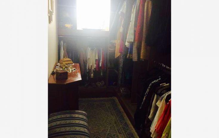 Foto de casa en venta en sección tesoros 6622250637, compostela residencial, hermosillo, sonora, 1848926 no 17