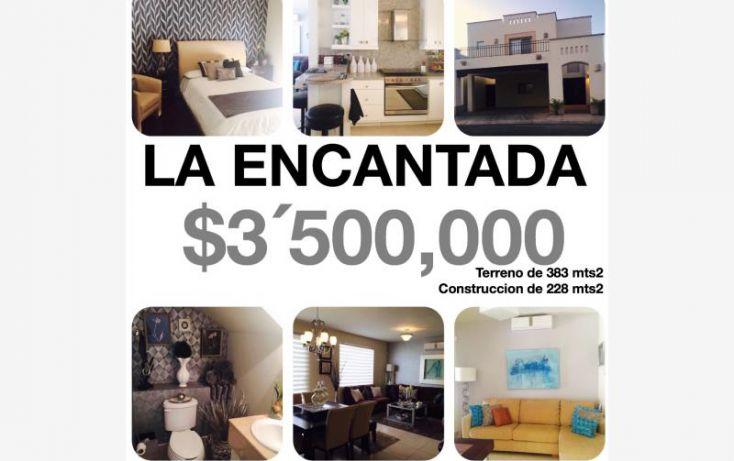 Foto de casa en venta en sección tesoros 6622250637, compostela residencial, hermosillo, sonora, 1848926 no 21