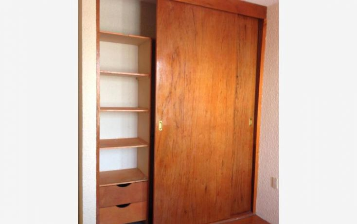 Foto de casa en venta en, secretaria de hacienda y crédito publico, pachuca de soto, hidalgo, 1172217 no 07