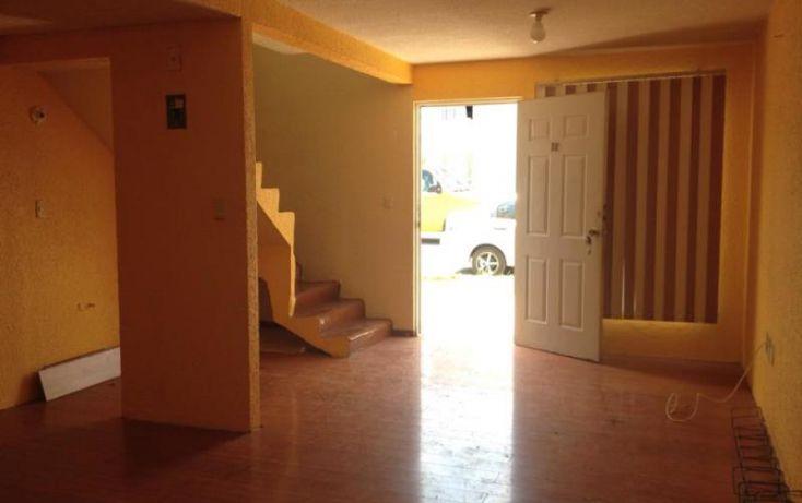 Foto de casa en venta en, secretaria de hacienda y crédito publico, pachuca de soto, hidalgo, 1307779 no 02