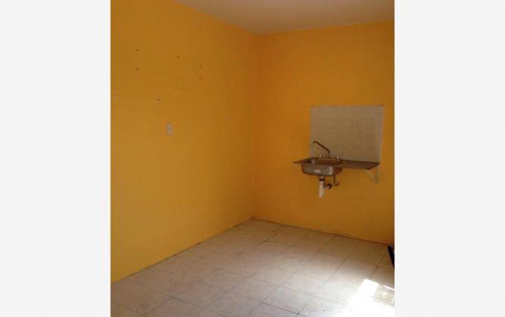 Foto de casa en venta en, secretaria de hacienda y crédito publico, pachuca de soto, hidalgo, 1307779 no 04