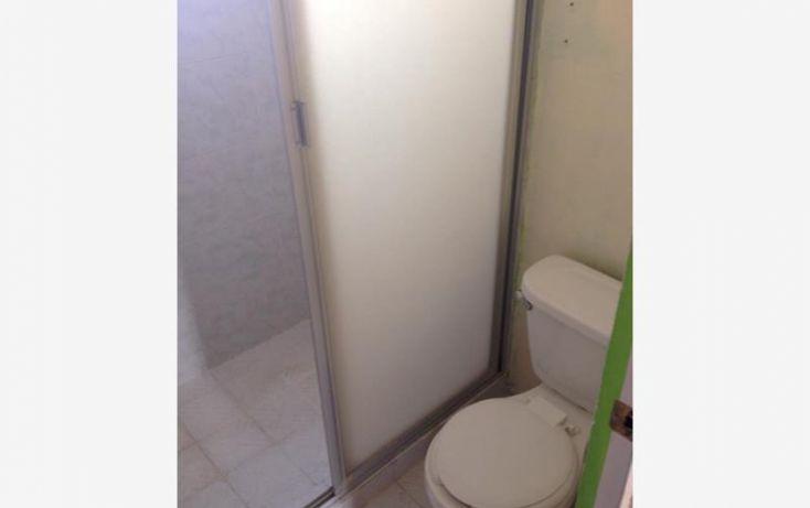 Foto de casa en venta en, secretaria de hacienda y crédito publico, pachuca de soto, hidalgo, 1307779 no 06