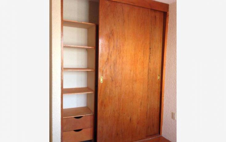 Foto de casa en venta en, secretaria de hacienda y crédito publico, pachuca de soto, hidalgo, 1307779 no 07