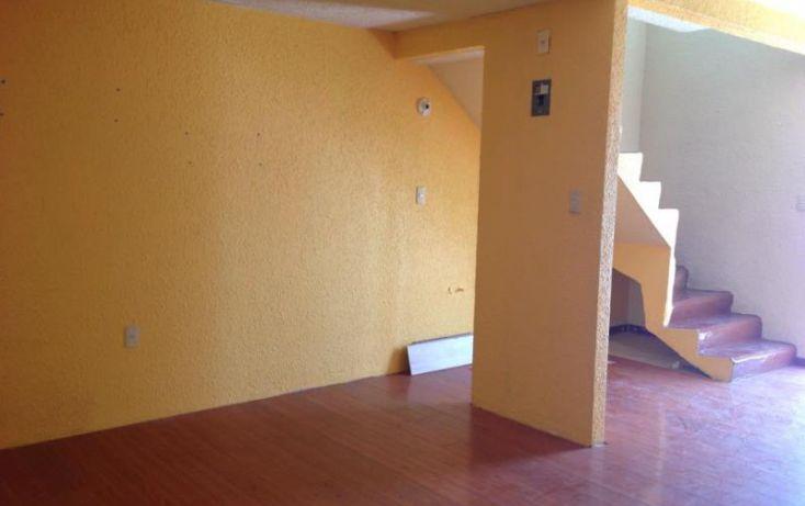 Foto de casa en venta en, secretaria de hacienda y crédito publico, pachuca de soto, hidalgo, 1307779 no 08