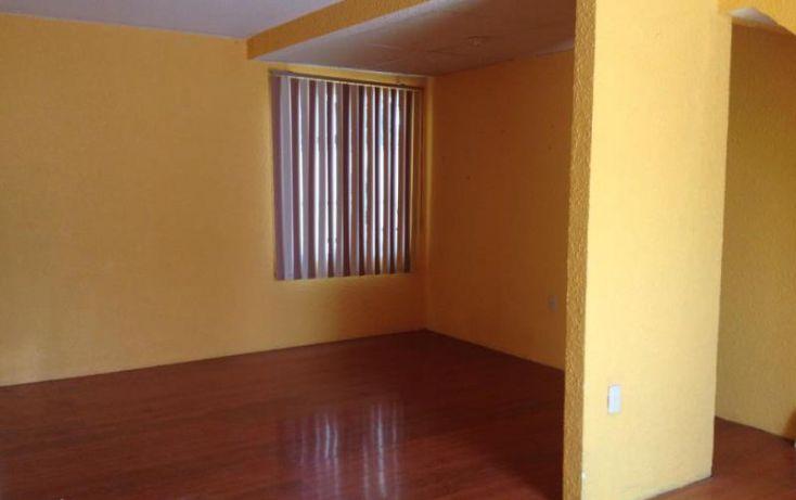 Foto de casa en venta en, secretaria de hacienda y crédito publico, pachuca de soto, hidalgo, 1307779 no 09
