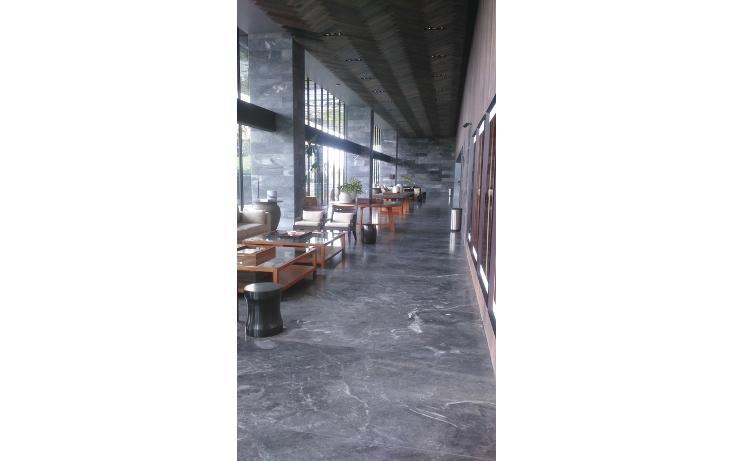 Foto de departamento en renta en  , lomas del chamizal, cuajimalpa de morelos, distrito federal, 1852842 No. 13