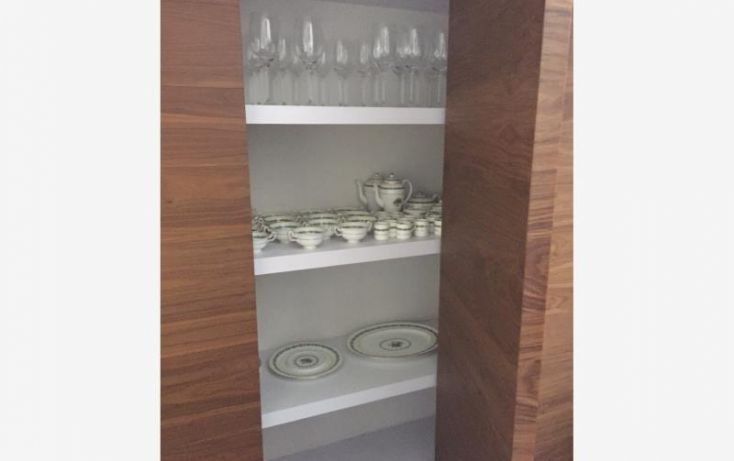 Foto de departamento en venta en secretaría de marina, bosque de las lomas, miguel hidalgo, df, 1487365 no 10
