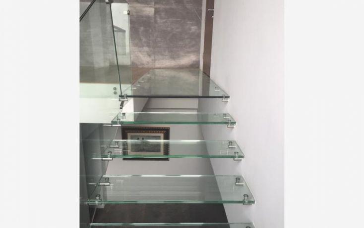 Foto de departamento en venta en secretaría de marina, bosque de las lomas, miguel hidalgo, df, 1487365 no 17