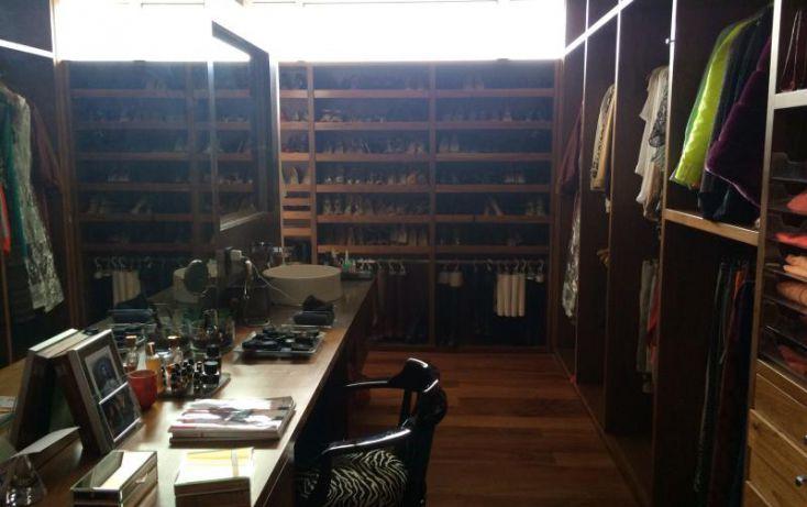 Foto de departamento en venta en secretaría de marina, bosque de las lomas, miguel hidalgo, df, 1487365 no 18