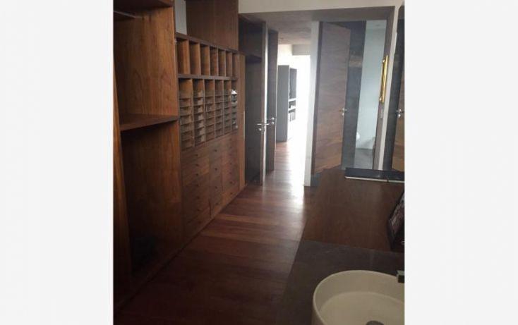 Foto de departamento en venta en secretaría de marina, bosque de las lomas, miguel hidalgo, df, 1487365 no 23