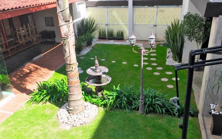 Foto de casa en venta en secretaria de marina (calle paralela) 100, lomas del chamizal, cuajimalpa de morelos, distrito federal, 0 No. 03