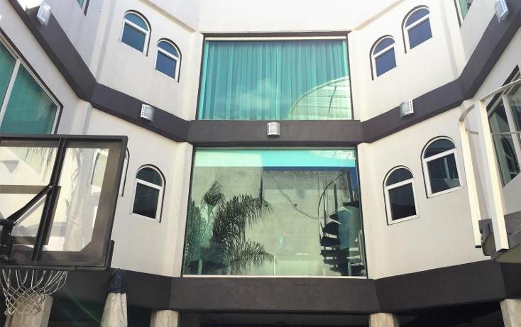 Foto de casa en venta en secretaria de marina (calle paralela) 100, lomas del chamizal, cuajimalpa de morelos, distrito federal, 0 No. 15