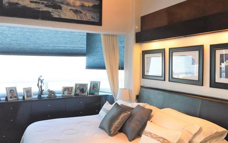 Foto de casa en venta en secretaria de marina (calle paralela) 100, lomas del chamizal, cuajimalpa de morelos, distrito federal, 0 No. 17