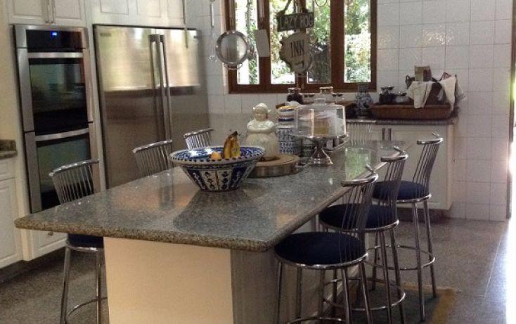 Foto de casa en venta en secreto 001, chimalistac, álvaro obregón, df, 1701466 no 04