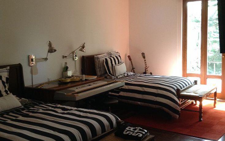 Foto de casa en venta en secreto 001, chimalistac, álvaro obregón, df, 1701466 no 11