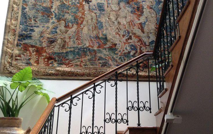 Foto de casa en venta en secreto 001, chimalistac, álvaro obregón, df, 1701466 no 17
