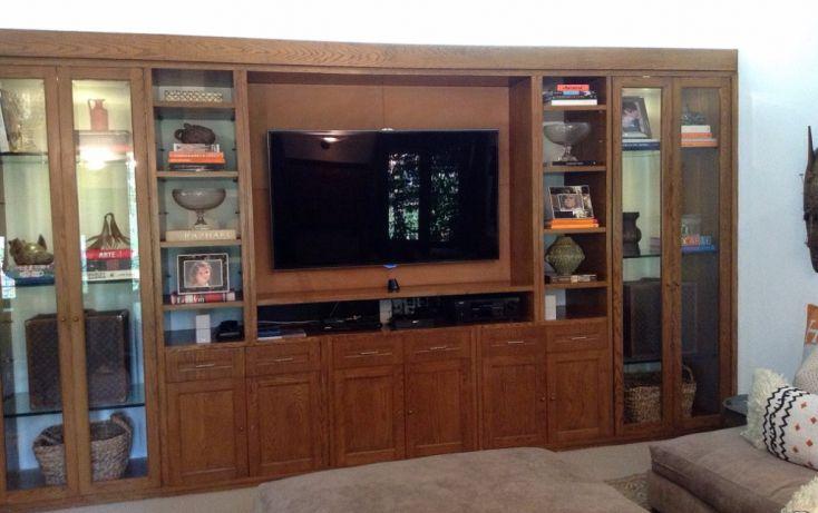 Foto de casa en venta en secreto 001, chimalistac, álvaro obregón, df, 1701466 no 20