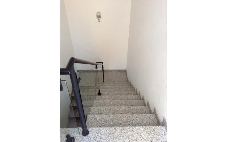 Foto de casa en venta en  , chimalistac, álvaro obregón, distrito federal, 1701466 No. 22