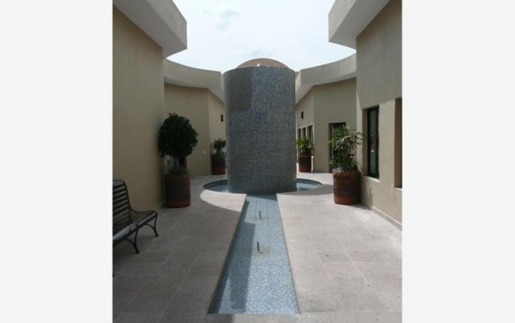 Foto de casa en venta en secreto 1, la lejona, san miguel de allende, guanajuato, 698893 no 01