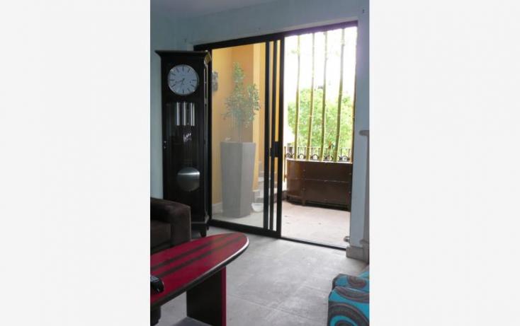 Foto de casa en venta en secreto 1, la lejona, san miguel de allende, guanajuato, 698893 no 03