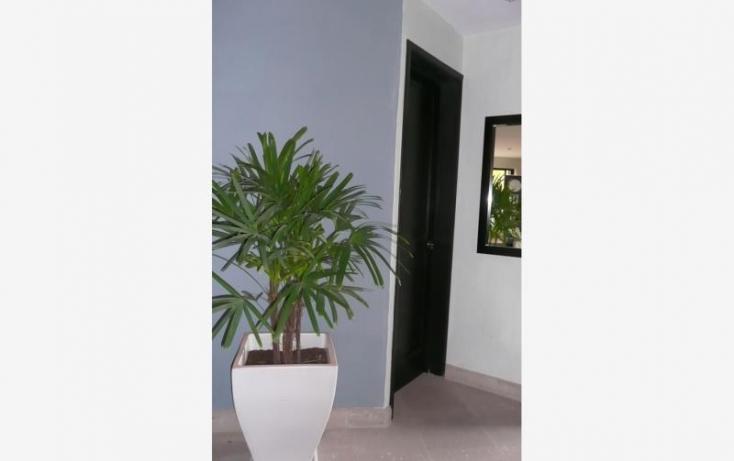 Foto de casa en venta en secreto 1, la lejona, san miguel de allende, guanajuato, 698893 no 04