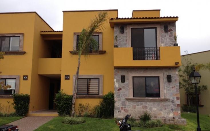 Foto de casa en venta en secreto 1, la lejona, san miguel de allende, guanajuato, 698893 no 05