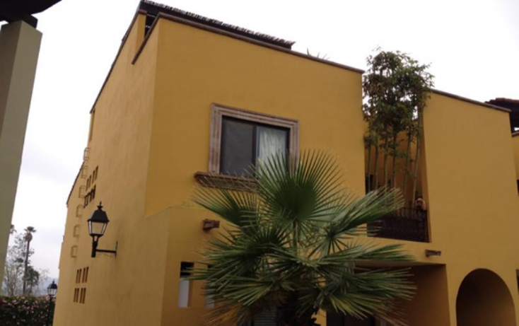 Foto de casa en venta en secreto 1, la lejona, san miguel de allende, guanajuato, 698893 no 06