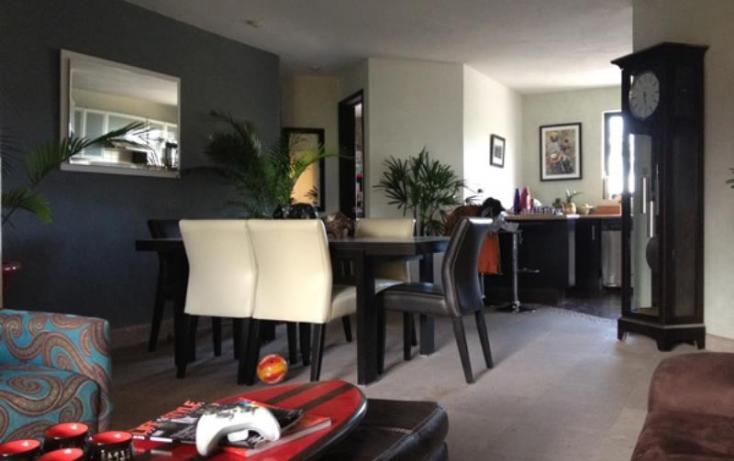 Foto de casa en venta en secreto 1, la lejona, san miguel de allende, guanajuato, 698893 no 07