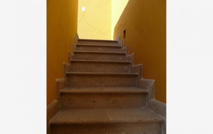 Foto de casa en venta en secreto 1, la lejona, san miguel de allende, guanajuato, 698893 no 08