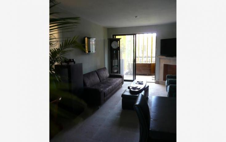 Foto de casa en venta en secreto 1, la lejona, san miguel de allende, guanajuato, 698893 no 11