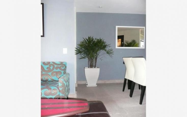Foto de casa en venta en secreto 1, la lejona, san miguel de allende, guanajuato, 698893 no 13