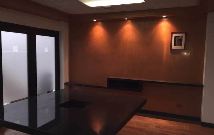 Foto de oficina en renta en  , sector bol?var, chihuahua, chihuahua, 1353285 No. 04