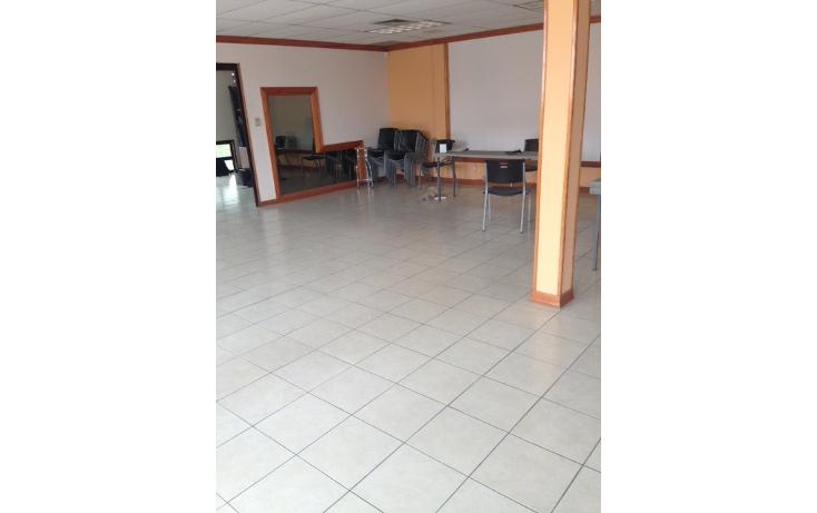 Foto de oficina en venta en  , sector bolívar, chihuahua, chihuahua, 1766026 No. 02