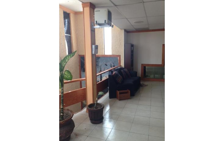 Foto de oficina en venta en  , sector bolívar, chihuahua, chihuahua, 1766026 No. 03