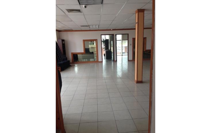Foto de oficina en venta en  , sector bolívar, chihuahua, chihuahua, 1766026 No. 04