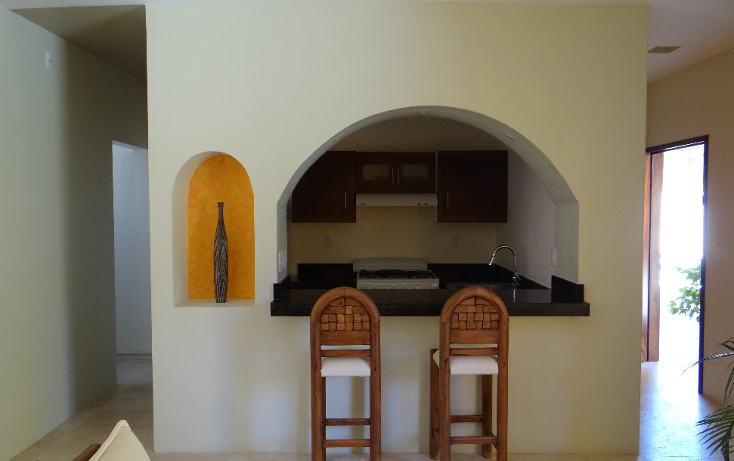 Foto de departamento en venta en  , sector f, santa mar?a huatulco, oaxaca, 1076611 No. 11