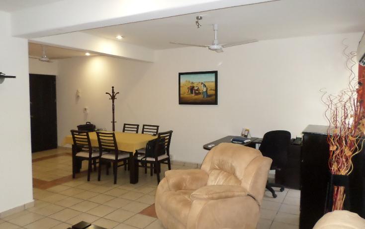 Foto de departamento en venta en  , sector f, santa maría huatulco, oaxaca, 1259467 No. 04
