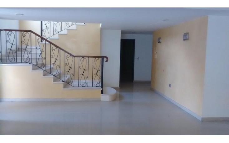 Foto de casa en venta en  , sector fátima, ahome, sinaloa, 1710026 No. 05