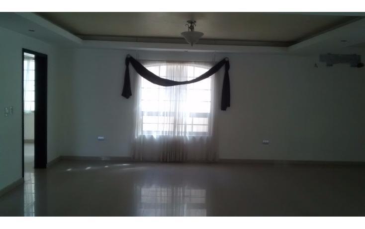 Foto de casa en venta en  , sector fátima, ahome, sinaloa, 1710026 No. 06